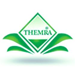 Компания Themra в Турции - фото